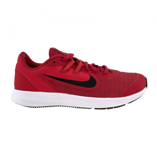 NIKE DOWNSHIFTER 9 AR4135 600 RED