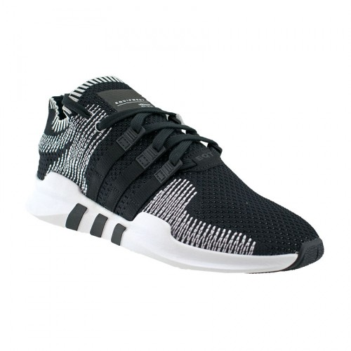ADIDAS EQT SUPPORT ADV PRIMEKNIT BY9390 BLACK