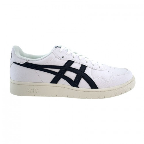 ASICS JAPAN S 1191A212 102 WHITE BLUE