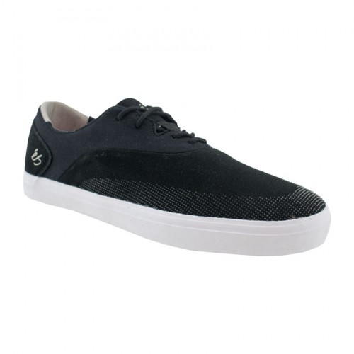 ETNIES ARC 5101000158 964 BLACK GREY