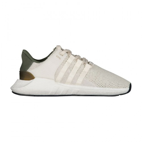 ADIDAS EQT SUPPORT 93/17 BY9510 ECRU OLIVE