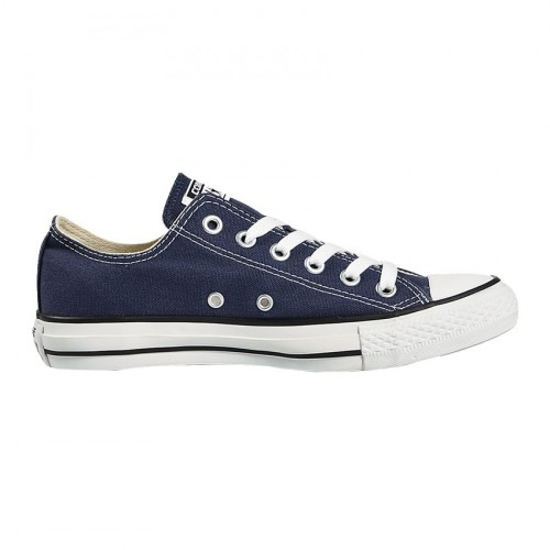 CONVERSE ALL STAR LOW M9697 NAVY