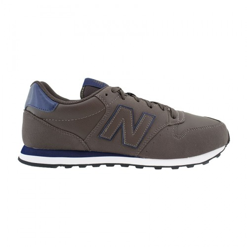 NEW BALANCE GM500DBN ΚΑΦΕ