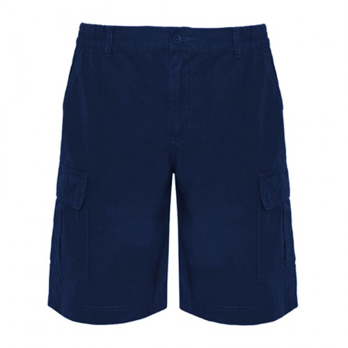 ROLY BERMUDA ARMOUR BE6725 55 BLUE