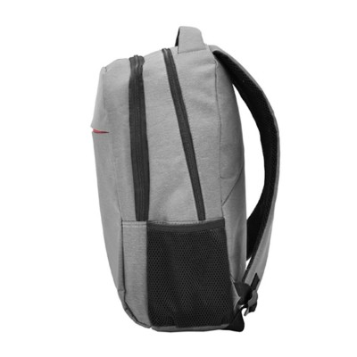 ROLY BACKPACK CHUCAO BO7146 58 ΓΚΡΙ