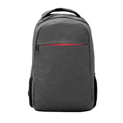 ROLY BACKPACK CHUCAO BO7146 243 ΑΝΘΡΑΚΙ