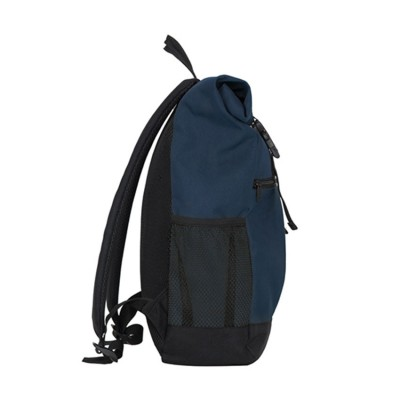 ROLY BACKPACK DODO BO7138 55 ΜΠΛΕ