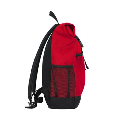 ROLY BACKPACK DODO BO7138 60 ΚΟΚΚΙΝΟ