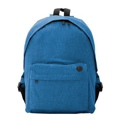 ROLY BACKPACK TEROS BO7145 248 ΡΟΥΑ
