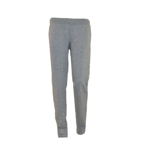 PUMA ESS SWEAT PANT 838430 04 ΓΚΡΙ