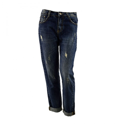 SIMPLY CHIC JEANS PANTS RS14