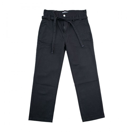 MOD FOR LIFE JEAN PANTS RD1117 1 BLACK