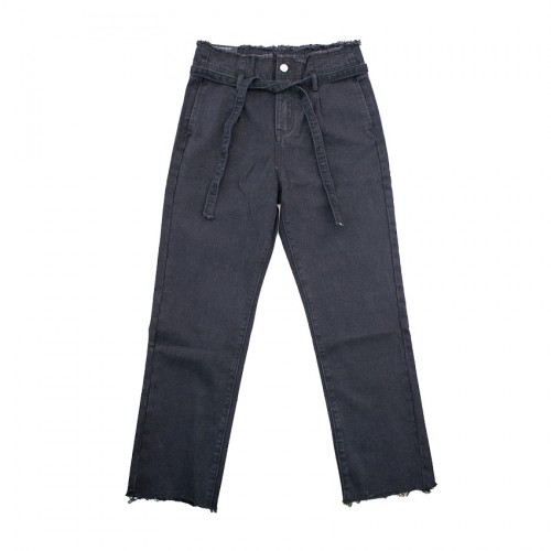 MOD FOR LIFE JEAN PANTS RD1110 BLACK