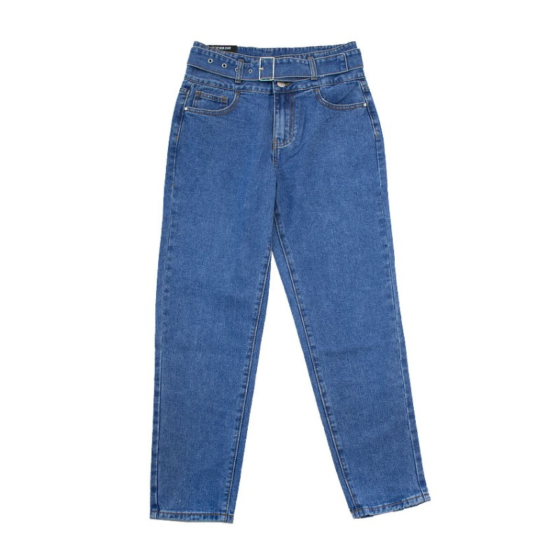 MOD FOR LIFE JEAN PANTS RD1118 JEAN
