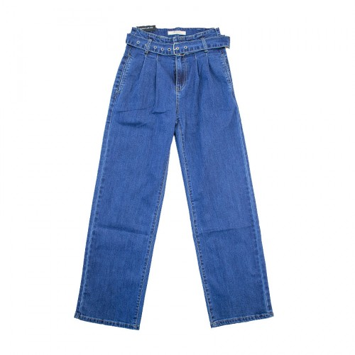 MOD FOR LIFE JEAN PANTS RD6385 JEAN
