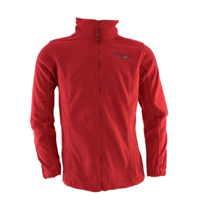 GEOGRAPHICAL NORWAY USKY LADY SQ630F ΚΟΚΚΙΝΟ