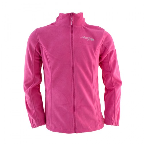 GEOGRAPHICAL NORWAY USKY LADY SQ630F FUCHSIA