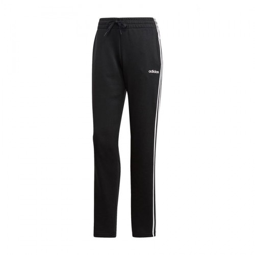 ADIDAS E 3S PANT OH DP2373 BLACK WHITE