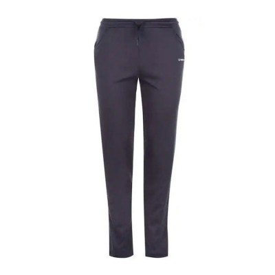 LA GEAR SWEAT 6 OPEN PANT 72029 22 ΜΠΛΕ