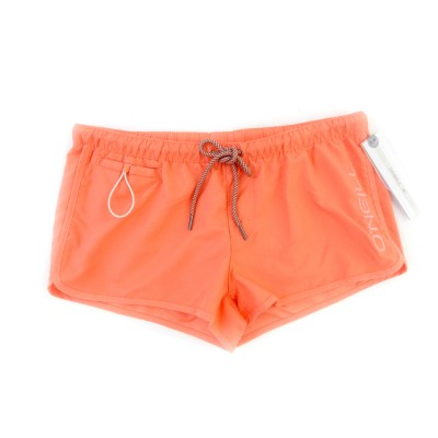 O NEILL SHORT CHICA SOLID 805132 3065-FUSION