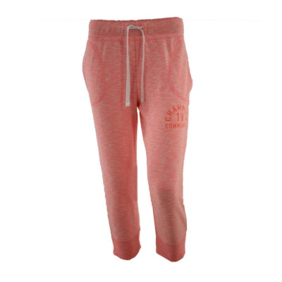 CHAMPION PANTS CAPRI 110185 PZ006 ΚΟΡΑΛΙ