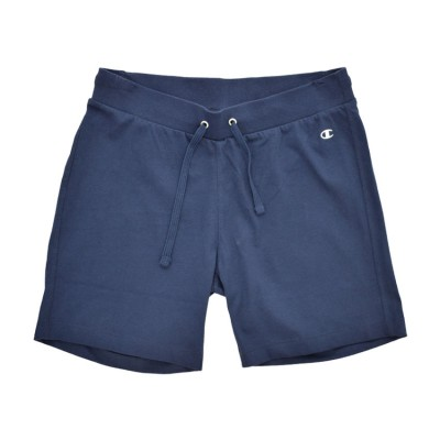 CHAMPION SHORTS 110175 BS503 ΜΠΛΕ