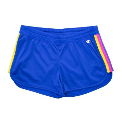 CHAMPION SHORTS 111332 BS008 ΜΠΛΕ