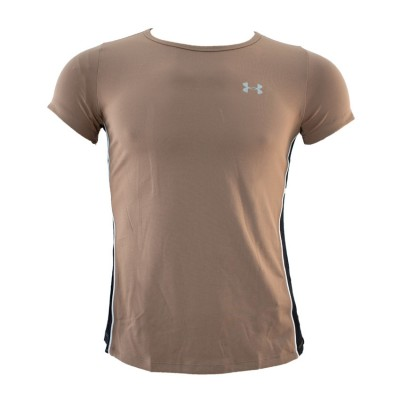 UNDER ARMOUR TECH COLOR BLOCK 1351087 270 ΚΑΦΕ