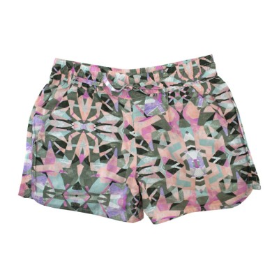 O NEILL BEACH SHORTS 9A7508 1960 ΠΟΛΥΧΡΩΜΟ