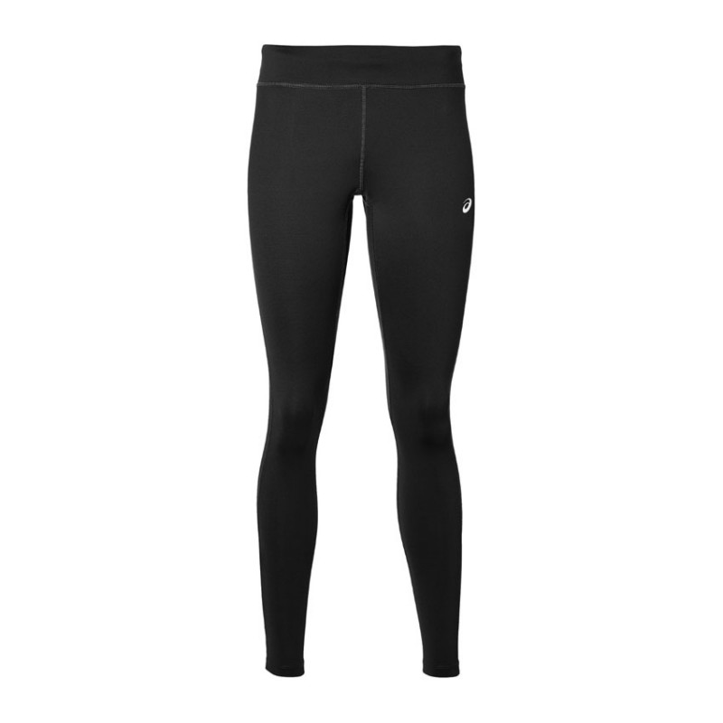 ASICS SILVER TIGHT 2012A028 001 BLACK