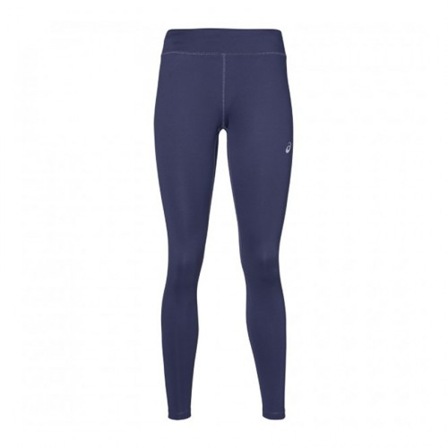 ASICS SILVER TIGHT 2012A028 404 BLUE