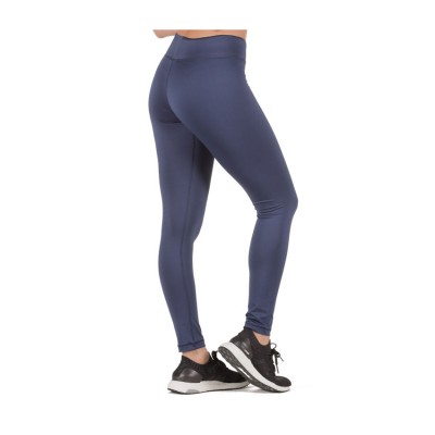 GSA TIGHTS 1728034 03 ΜΠΛΕ