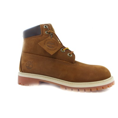 TIMBERLAND WATERPROOF 6 INC ΤΑΜΠΑ