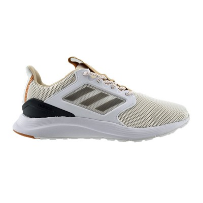 ADIDAS ENERGY CLOUD EE9940 ΜΠΕΖ