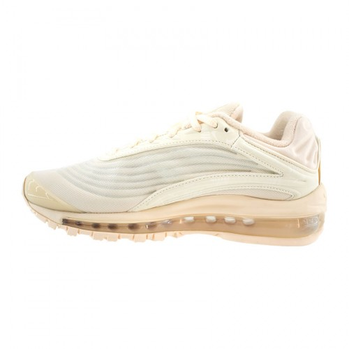 NIKE AIR MAX DELUXE SE AT8692 800 SALMON