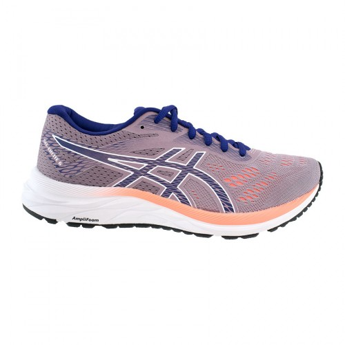ASICS GEL EXCITE 6 1012A150 500 LILA PURPLE