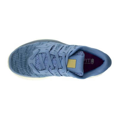 SAUCONY GUIDE ISO 2 S10464 41 ΡΑΦ