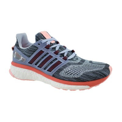 ADIDAS ENERGY BOOST 3 BB5791 ΜΠΛΕ