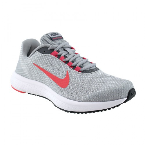 NIKE RUNALLDAY 898484 018 GREY