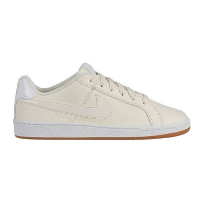 NIKE COURT ROYALE 749867 117 ΜΠΕΖ