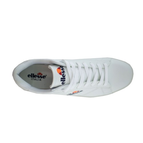 ELLESSE SMASH EL814489 01 WHITE