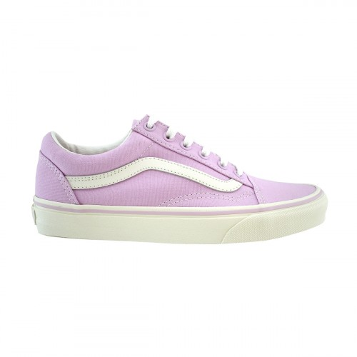 VANS OLD SKOOL VN 03Z6IMB ΡΟΖ