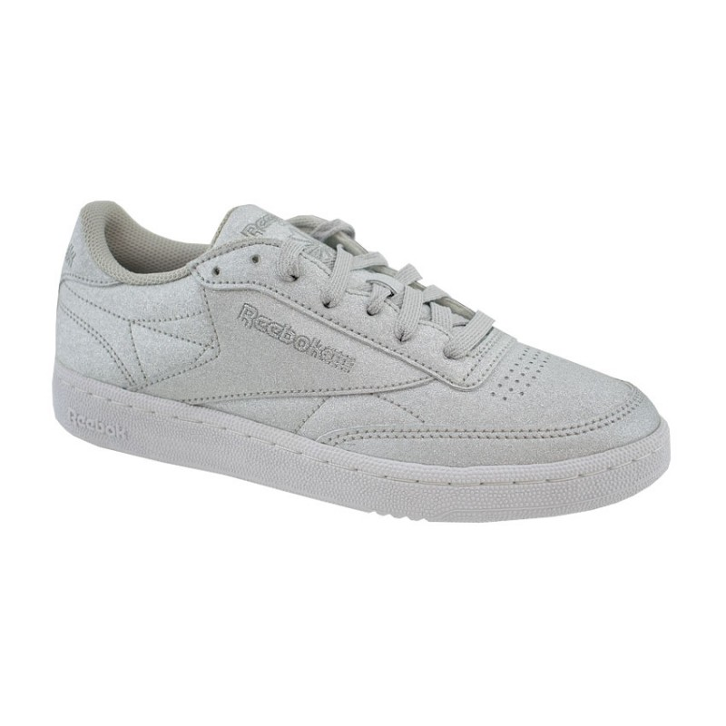 REEBOK CLUB C 85 BD5758 GREY