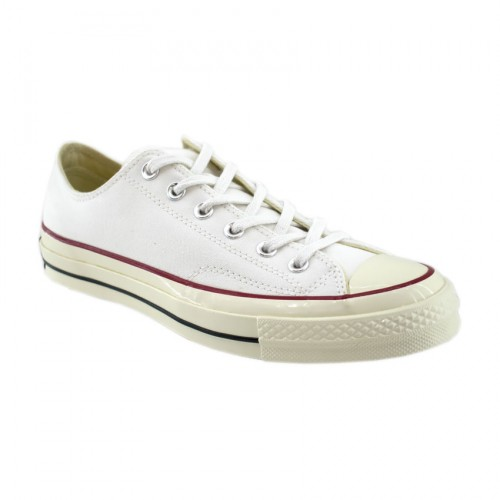 CONVERSE CHUCK TAYLOR ALL STAR 70 149448C WHITE