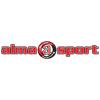 Almasport