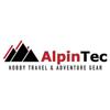 AlpinTec