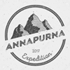 Anapurna