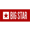Big Star