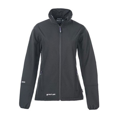 WHISTLER COVINA W IS A W-PRO 8000 SOFTSHELL W131006 1001