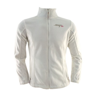 GEOGRAPHICAL NORWAY USKY LADY SQ630F ΛΕΥΚΟ